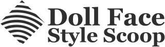 Doll Face Style Scoop
