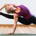4 Types of Yoga & Which One Should You Try to Match Your Experience Level